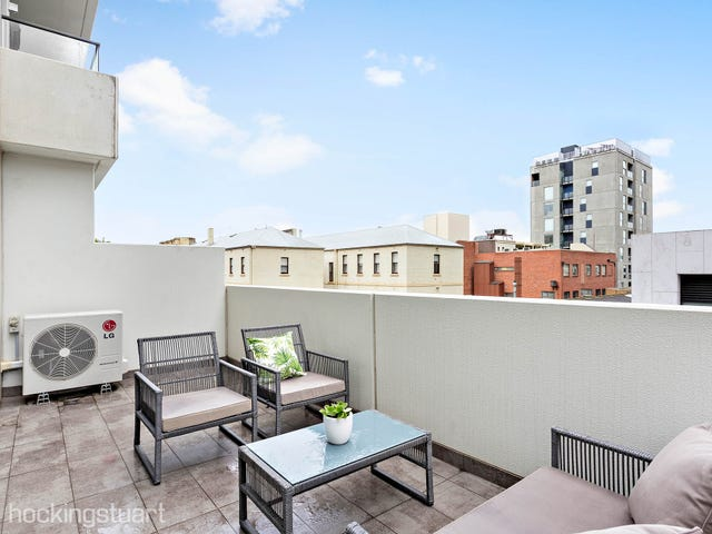 401/2 Claremont Street, South Yarra, Vic 3141