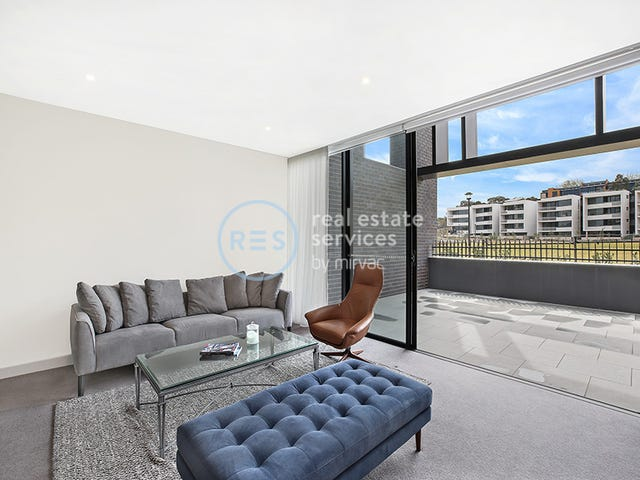 105a Ross Street, Glebe, NSW 2037