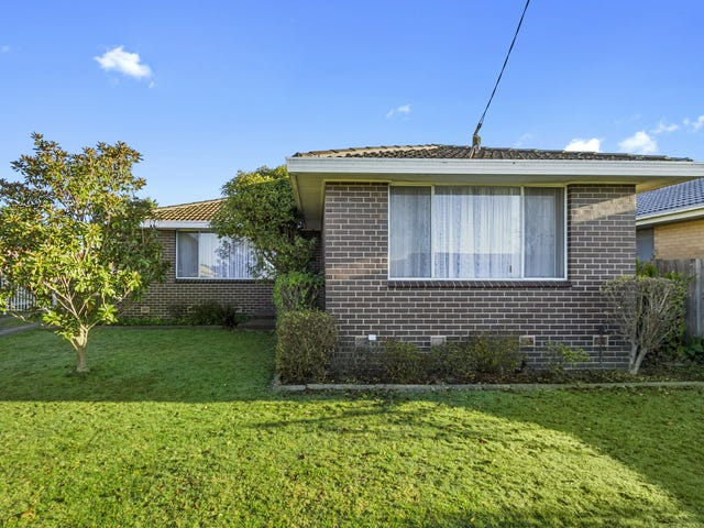11 The Avenue, Morwell, Vic 3840