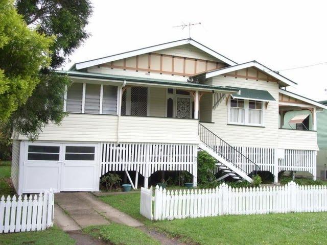 256 Magellan St, Lismore, NSW 2480