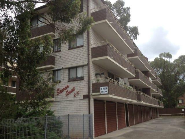 8/215 Derby Street, Penrith, NSW 2750