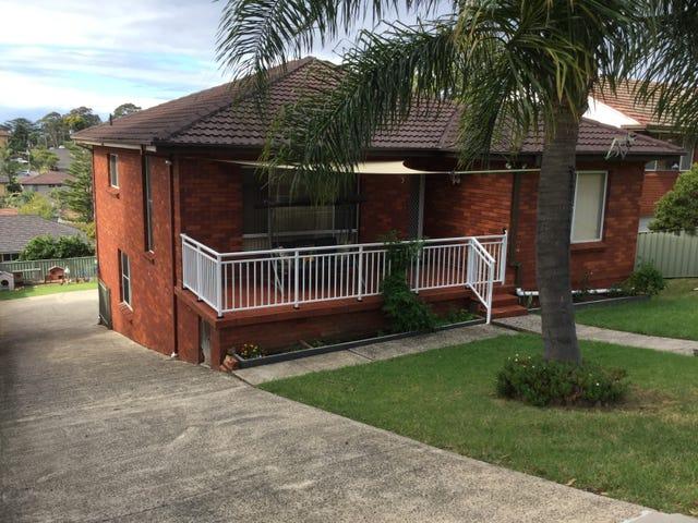 2/3 Iris Avenue, Coniston, NSW 2500
