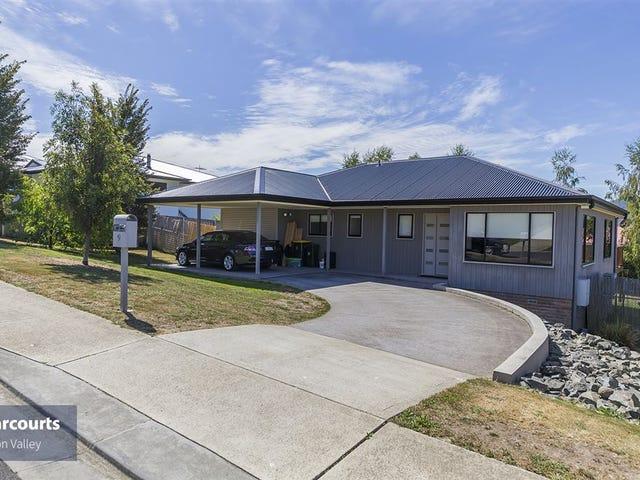 9 Beauty View Road, Huonville, Tas 7109