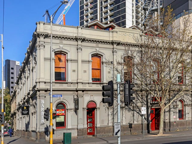 16/ 390-392 Russell Street, Melbourne, Vic 3000