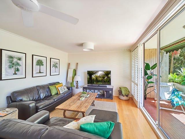A43/39 Ocean Avenue, Double Bay, NSW 2028