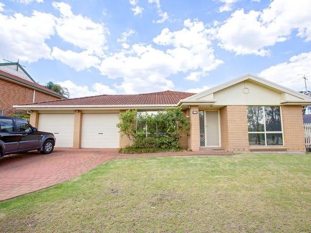 84 Sherringham Rd, Cranebrook, NSW 2749