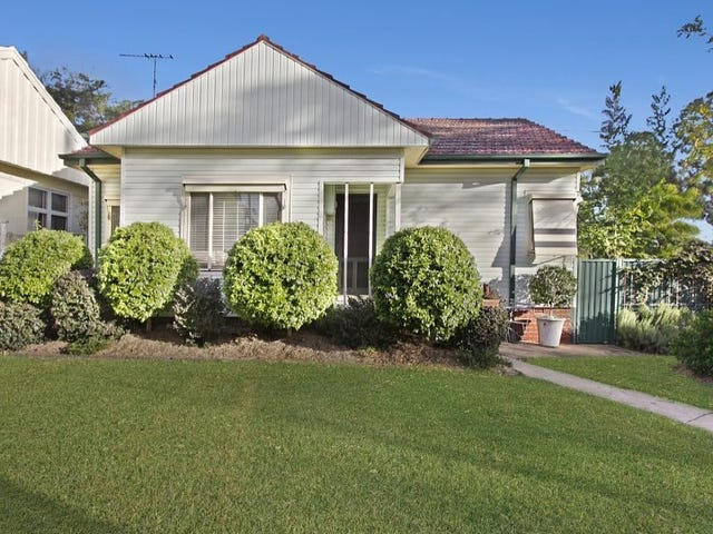 2 Killarney Avenue, Blacktown, NSW 2148