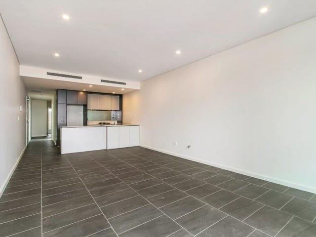 702/30 Barr Street, Camperdown, NSW 2050