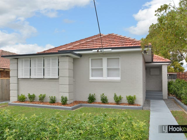 180 High Street, East Maitland, NSW 2323