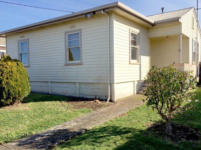 6 Truganini Street, Montello, Tas 7320