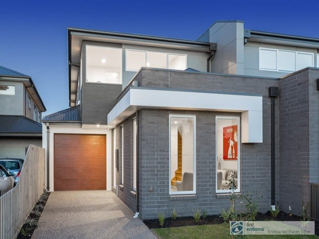 14A Fisher Court, Altona, Vic 3018