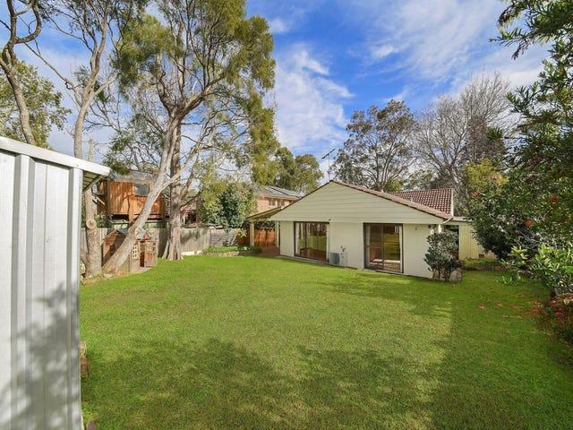 30 Gwandalan Crescent, Berowra, NSW 2081