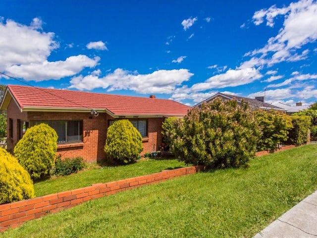 39 Ronneby Road, Newnham, Tas 7248