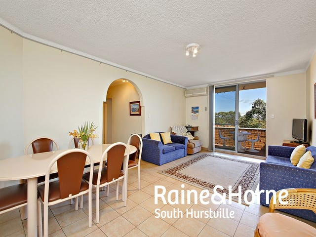 783-793 Punchbowl Road, Punchbowl, NSW 2196