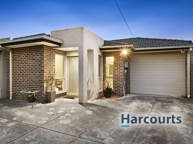 6a Vervale Avenue, Fawkner, Vic 3060