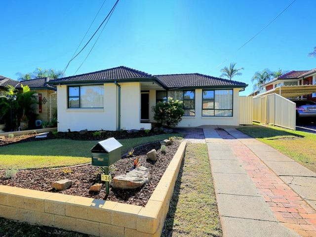 136 Flinders Road, Georges Hall, NSW 2198