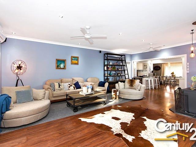 6 Norfolk Street, Mount Druitt, NSW 2770