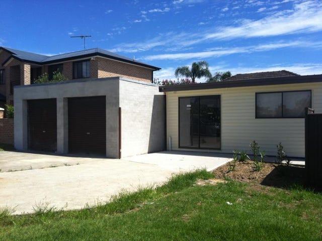 18 ATLANTA PLACE, Casula, NSW 2170