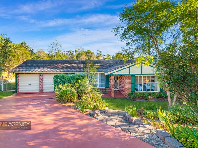 5 Shiels Court, Glenmore Park, NSW 2745