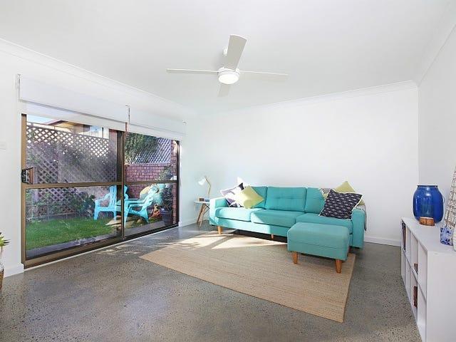 3/17 Watonga Street, Port Macquarie, NSW 2444