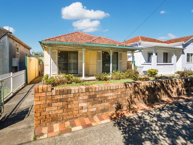 20 Beauchamp Street, Wiley Park, NSW 2195