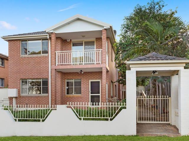 1/59 Queen Street, North Strathfield, NSW 2137