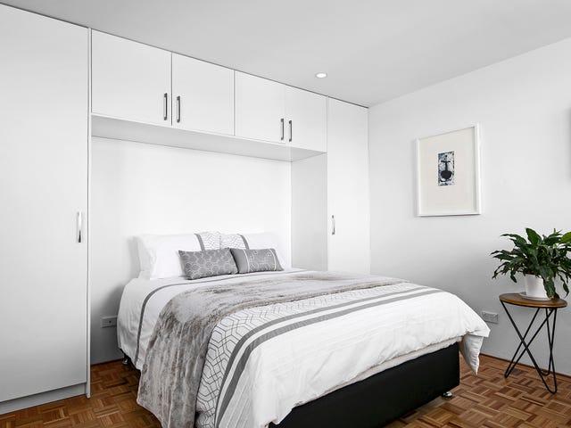 57/237 Underwood Street, Paddington, NSW 2021