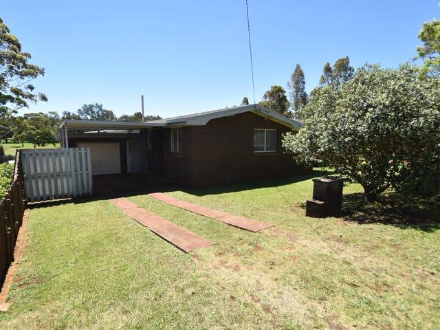 1 Balanga Court, South Toowoomba, Qld 4350