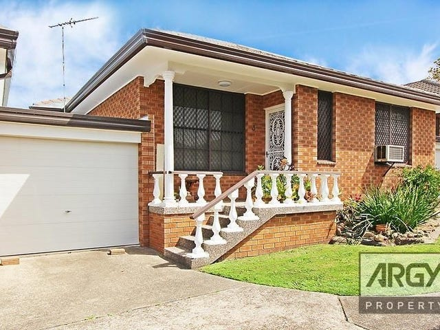 28-30 Beaconsfield Street, Bexley, NSW 2207