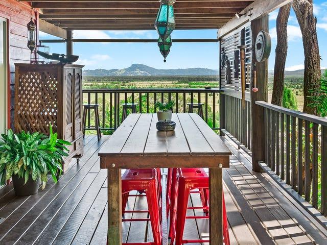 12 Hummingbird Terrace, Coolum Beach, Qld 4573