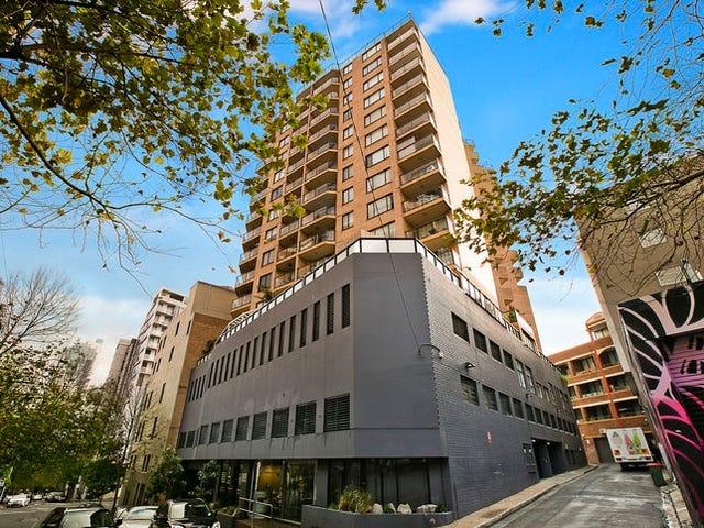 74/220 Goulburn Street, Darlinghurst, NSW 2010