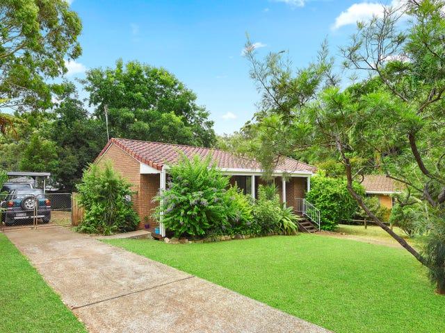 39 Bennet Street, Port Macquarie, NSW 2444