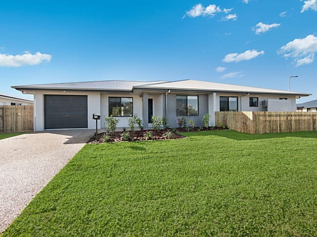 1/70 Epping Way, Mount Low, Qld 4818