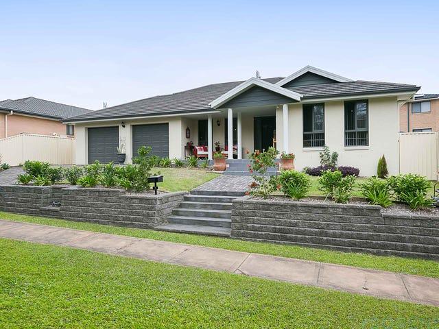 3 Evelyn Close, Hamlyn Terrace, NSW 2259