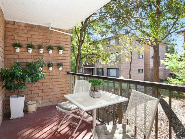 38/131-139 Oak Road,, Kirrawee, NSW 2232