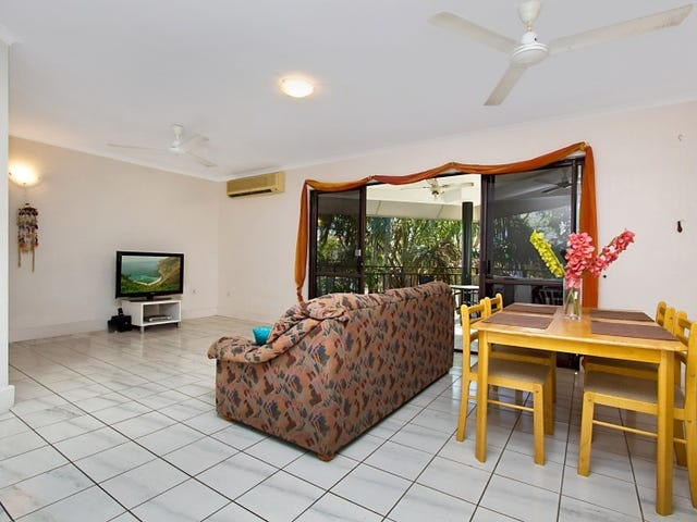 7/139 Smith Street, Larrakeyah, NT 0820