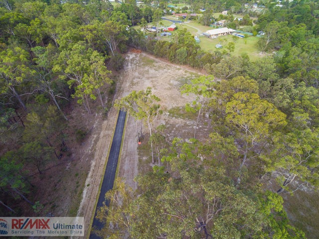 141 Tinney Road, Upper Caboolture, Qld 4510