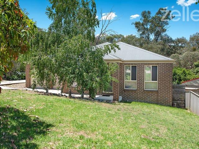 1/32 Briwood Court, West Albury, NSW 2640