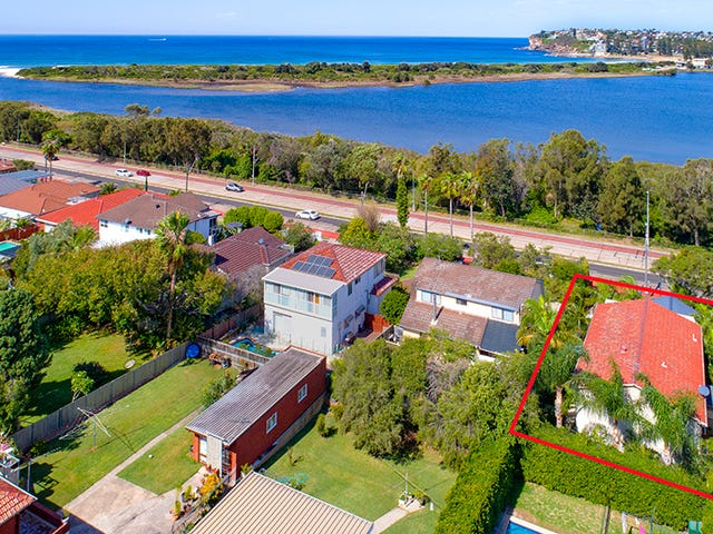 1/857 Pittwater Road, Collaroy, NSW 2097