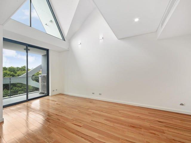 415/20 McGill Street, Lewisham, NSW 2049