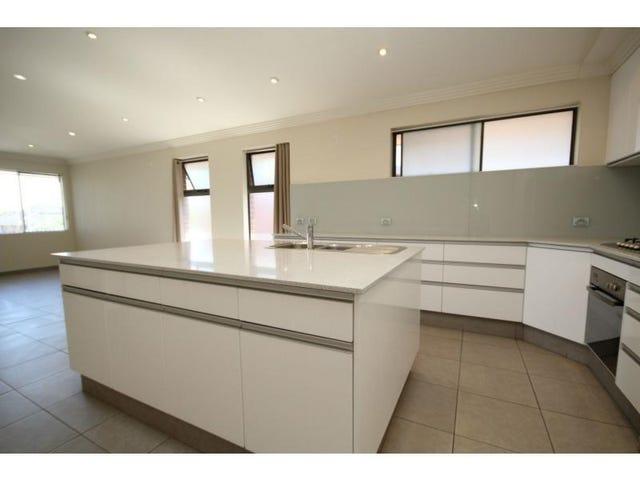 253A Beauchamp Road, Matraville, NSW 2036