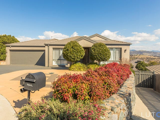 18 Cookson Place, Banks, ACT 2906