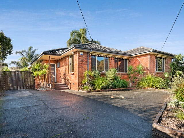 10 Cooke Avenue, Hampton East, Vic 3188