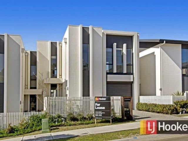 12 Rocks Street, Kellyville, NSW 2155