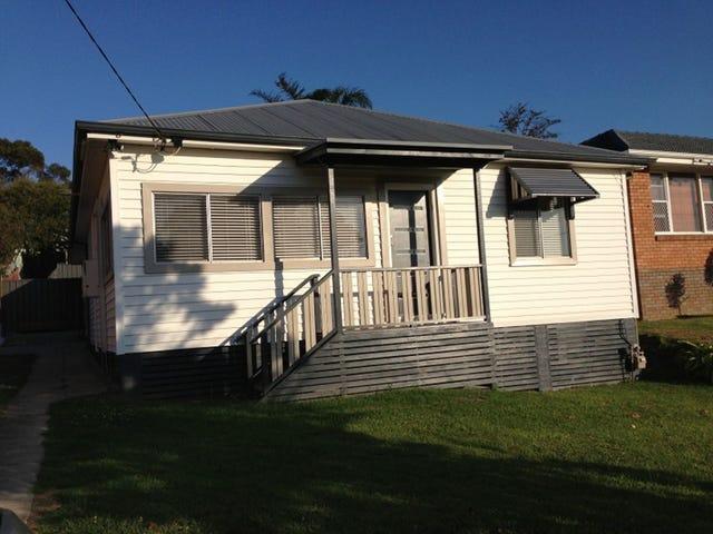 8 Willis St, Charlestown, NSW 2290