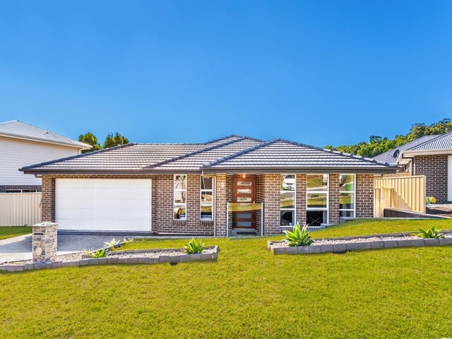 5 Headwater Place, Albion Park, NSW 2527