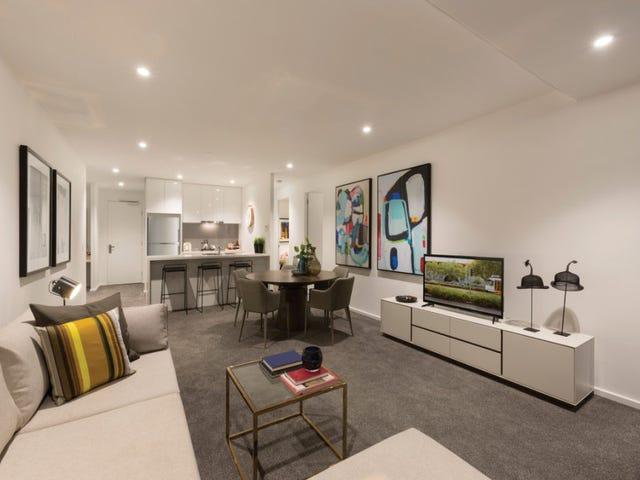 REF 3A/618 Lonsdale Street, Melbourne, Vic 3000