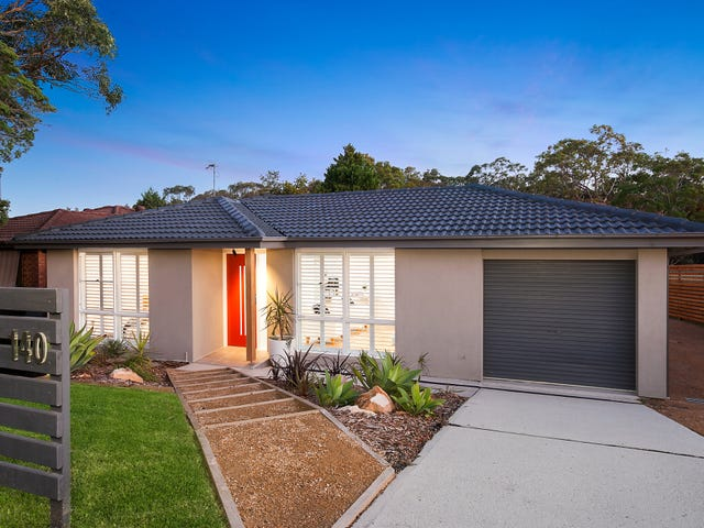 140 Thomas Mitchell Road, Killarney Vale, NSW 2261
