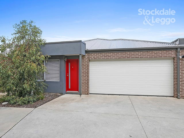 11/5 Peter Street, Grovedale, Vic 3216