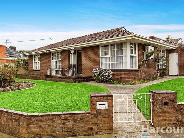 3 Hend Street, Mount Waverley, Vic 3149